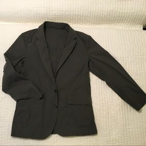 Eddie Bauer Suits & Blazers - Eddie Bauer sport blazer
